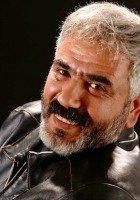 Mehmet Akif Özdemir