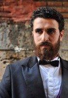 Mehmet Emin Kadıhan