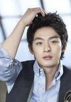 Jeon Tae-Soo