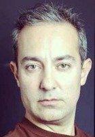 Ali Ertan Güney