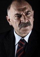 Yavuz Pekdiker