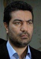 Yener Sezgin