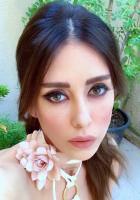 Elif Erol