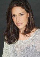 Claudia Rocafort
