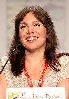 June Diane Raphael