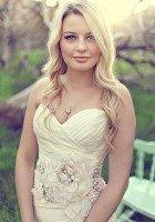 Hannah Daniel