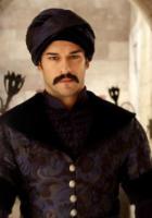 Diriliş Osman