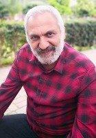 Erkan Kabakçıoğlu