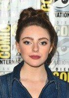 Danielle Rose Russell