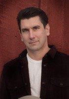 Paul Tawczynski