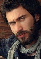 Murad Zaloğlu