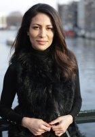 Manal Sehaimat