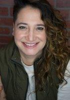 Jeanette Villafane