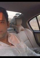 Sameer Kochhar