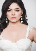 Alyssa Gabrielle Rodriguez