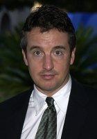 Grant Shaud
