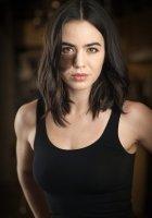 Cassandra Naud