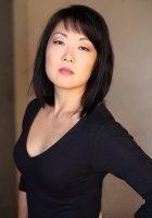 Kathleen Choe