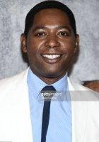 Royce Johnson