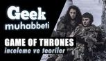Game Of Thrones S06E06 bölüm incelemesi