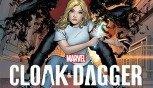 Cloak & Dagger dizisine 2. sezon onayı çıktı!