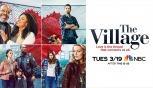 The Village 1. sezon 6. bölüm ne zaman? Yeni bölüm konusu ve fragmanı