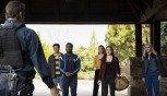Legacies 1. sezon 16. bölüm ne zaman? Sezon finali konusu ve fragmanı