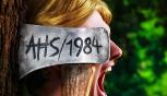 American Horror Story 9. sezon 9. bölüm ne zaman? Sezon finali konusu ve fragmanı