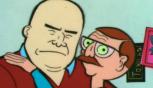 Kült animasyon dizisi Mission Hill geri dönüyor! Dönüşün detayları!