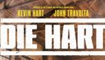Aksiyon ve komedi bir arada! John Travolta'lı Die Hart dizisi başlıyor! Konusu ve fragmanı