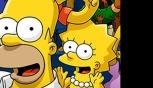 The Simpsons, FOX kanalından iki sezonluk daha onay aldı!
