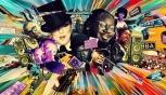Netflix dizisi This Is Pop 1. sezon yayında!