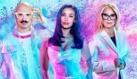 Glow Up: The Next Makeup Star 3. sezonda mutlu sona kim ulaşacak?