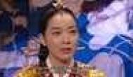 Dong-Yi 37. Bölüm