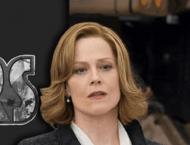 The Defenders'ın büyük kötüsünü Sigourney Weaver canlandıracak!