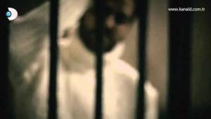 Karlos - Yargılamayın şarkısı