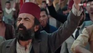 Kadı Gıyaseddin Hatemi'den Osmanlı Tokatı Sahnesi