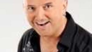 Yavuz seçkin comedya ajdar