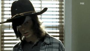 The Walking Dead 6. sezon 16. bölüm fragmanı