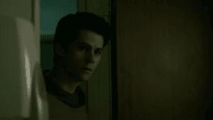 Teen Wolf 6. Sezon Fragmanı