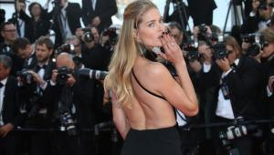 69. Cannes terör korkusuyla başladı
