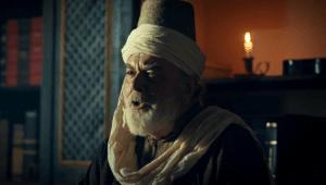 Filinta 3. sezon tanıtımı