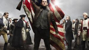 Turn: Washington's Spies 4. sezon onayını aldı