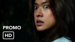Hawaii Five-0 7. sezon 6. bölüm fragmanı