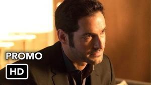 Lucifer 2. sezon 6. bölüm fragmanı