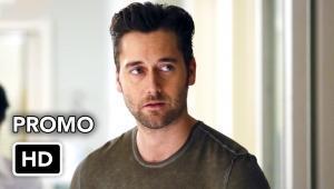 The Blacklist 4. sezon 7. bölüm fragmanı