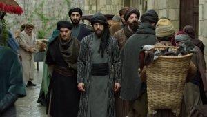 Muhteşem Yüzyıl: Kösem 39. Bölüm Fragmanı