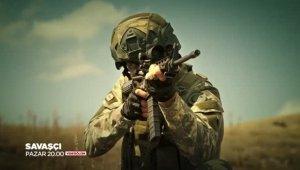 Savaşçı 13. Bölüm Fragmanı