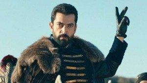 Mehmed Bir Cihan Fatihi 6. Bölüm Fragmanı