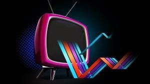 20 Eylül 2018 reyting sonuçları! Avlu, Bizim Hikaye ve Bir Zamanlar Çukurova'nın reyting mücadelesi nasıl sonuçlandı?